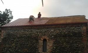 tadzris-restavracia-24