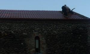 tadzris-restavracia-26
